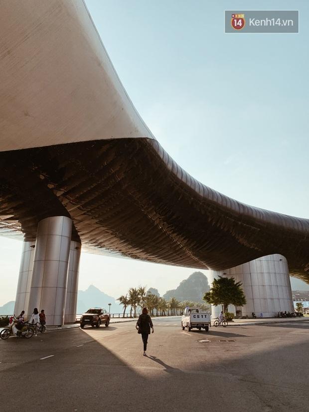 HOT: Quảng Ninh tung gói kích cầu du lịch 258 tỷ, miễn phí 100% vé tham quan vịnh Hạ Long! - Ảnh 4.