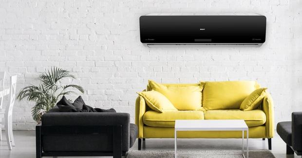 Những sản phẩm gia dụng tốn điện nhất trong nhà bạn, cái tên cuối cùng khiến ai cũng phải bật ngửa - Ảnh 4.