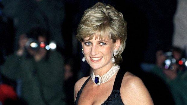 24 năm sau cái chết thảm khốc, cuộc gọi điện cuối cùng của Công nương Diana bất ngờ được tiết lộ với nội dung quá nghẹn ngào - Ảnh 1.
