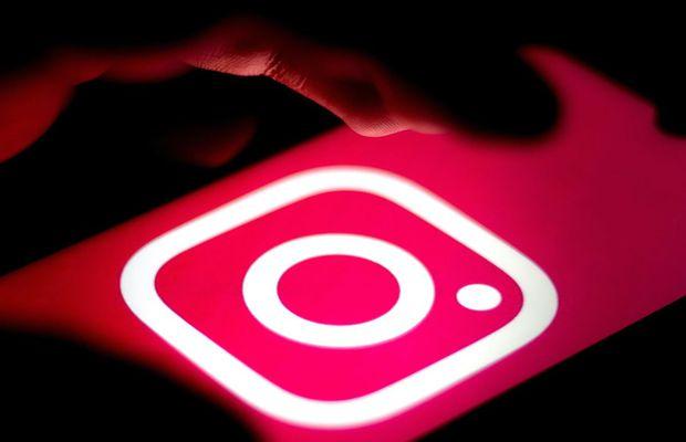 Instagram gặp lỗi nghiêm trọng, tài khoản riêng tư nhưng ai cũng có thể xem được mà không cần phải follow! - Ảnh 1.