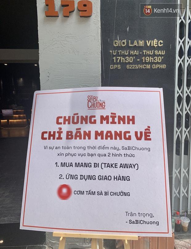 Review cực gắt cơm tấm của hội streamer hot nhất Việt Nam: Có gì ngon mà giá gần cả trăm ngàn, muốn mua được cũng phải ăn ở tốt? - Ảnh 5.