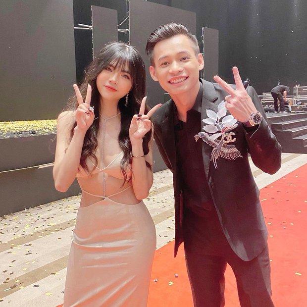 Mai Dora - streamer sexy nhất Việt Nam vừa ngất xỉu khi livestream là ai? - Ảnh 4.