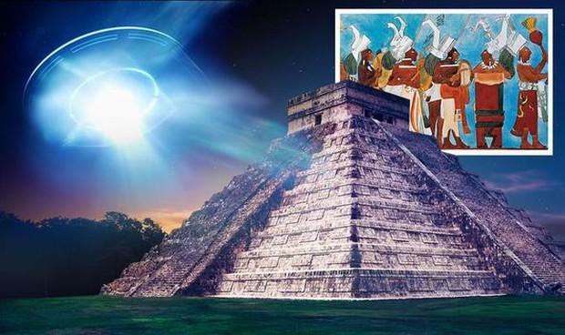 7 bí ẩn nổi tiếng và thường xuyên bị đổ tội do thế lực thần bí gây nên, nhưng lời giải hóa ra lại khá đơn giản - Ảnh 1.