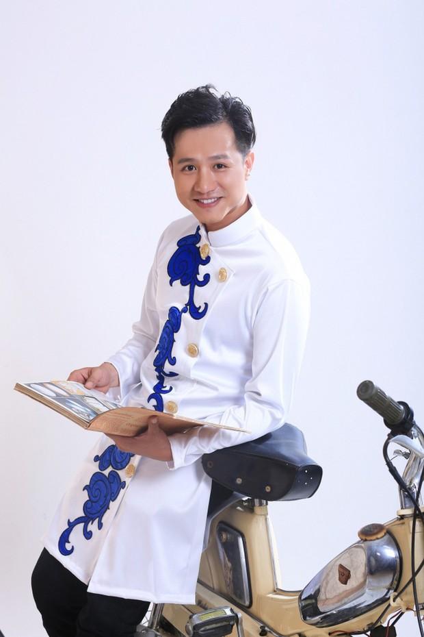 Dàn sao lên tiếng về nhóm chat Nghệ sĩ Việt: Phương Thanh phát ngôn mâu thuẫn, Hiếu Hiền, Diễm Thuỳ tiết lộ lý do không tham gia - Ảnh 9.