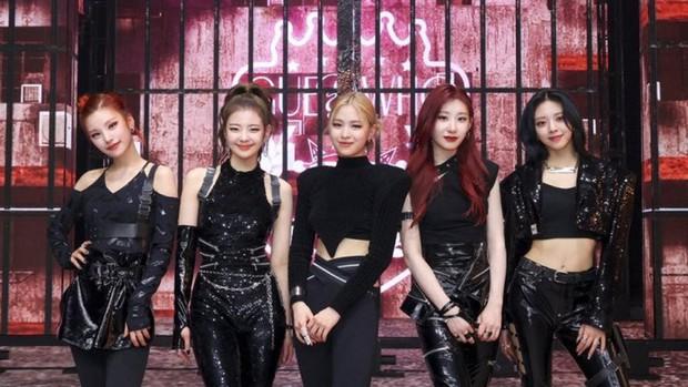 Bị chê tơi tả mà MV của aespa lại đạt 100 triệu views nhanh nhất nhóm nữ nhà SM, gen 4 chỉ xếp sau đại diện JYP - Ảnh 4.