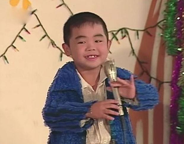 Những thần đồng nhạc Việt một thời: Người trở thành thầy giáo, kẻ vùng vẫy thoát khỏi ánh hào quang năm xưa - Ảnh 8.