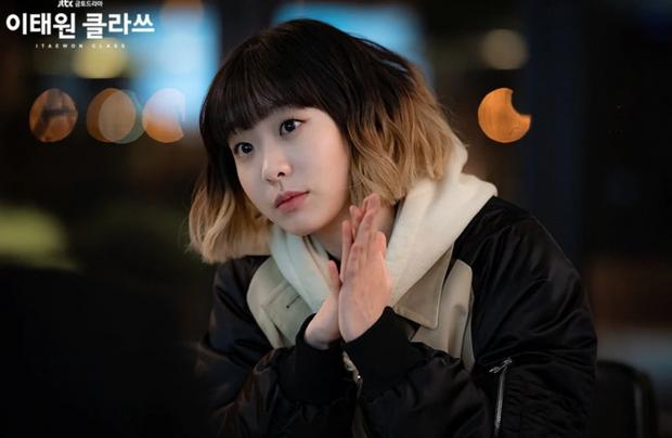 8 diễn viên đang lên dư tài năng thừa nhan sắc của màn ảnh Hàn, không u mê thì phí của giời! - Ảnh 11.