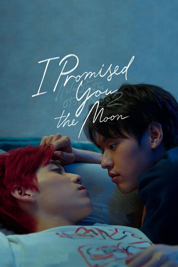 I Told Sunset About You 2 chạm đỉnh bức xúc vì kịch bản quá bi kịch, netizen nhắn tin chửi đạo diễn bằng... 8 thứ tiếng - Ảnh 1.
