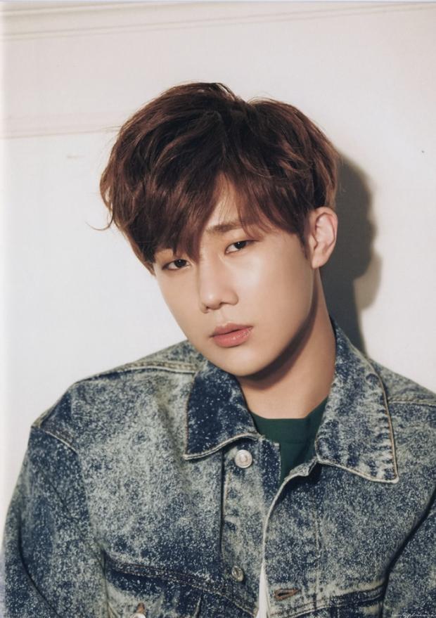 Những lần casting Kpop đi vào giai thoại: Người được tuyển nhờ giấc mơ, có nam idol đi audition nhóm nữ lại đậu - Ảnh 4.