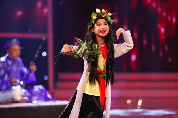 Những thần đồng nhạc Việt một thời: Người trở thành thầy giáo, kẻ vùng vẫy thoát khỏi ánh hào quang năm xưa - Ảnh 11.