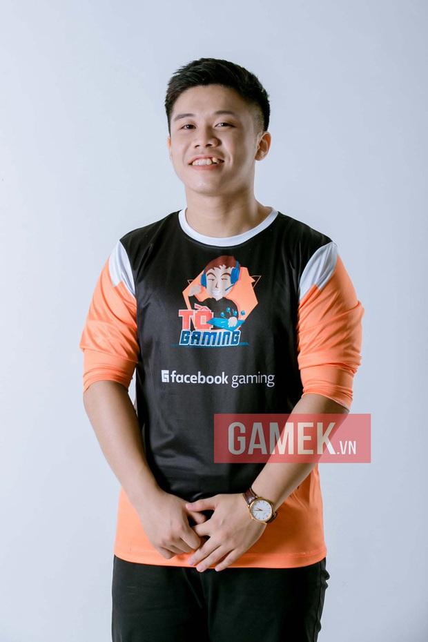 Game thủ Việt bất ngờ lọt top 10 Thách Đấu Đấu Trường Chân Lý máy chủ Hàn Quốc, gây sốc vì profile siêu khủng - Ảnh 1.