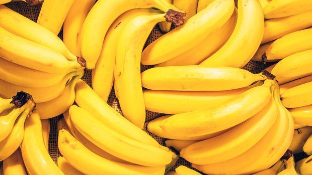 3 loại thực phẩm được coi là chiếc chổi quét sạch tử cung giúp cải thiện sức khỏe làn da, thải lượng máu độc còn sót lại - Ảnh 3.