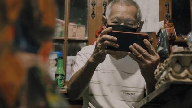 Đói nghèo vì COVID-19, dân Philippines đổ xô chơi một tựa game Việt để kiếm tiền điện tử: Cày để có cơm ăn, không phải cho vui - Ảnh 2.
