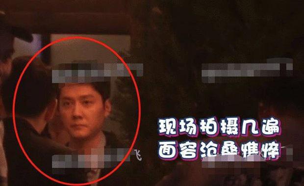 HOT: Triệu Lệ Dĩnh chính thức tái hợp với Phùng Thiệu Phong sau 2 tháng ly hôn, lý do là gì đây? - Ảnh 4.