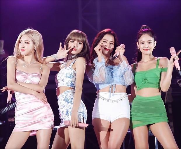 Cùng cover hit của Doja Cat, thành viên aespa và tiểu Jennie nhà YG ai nổi bật hơn? - Ảnh 7.