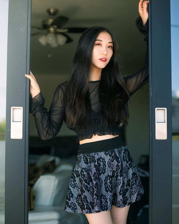 Nữ streamer xinh đẹp và những sự cố hy hữu khi livestream: Người ngất xỉu, kẻ lộ hàng, nhưng riêng mỹ nữ xứ Trung mới là đỉnh cao tấu hài - Ảnh 4.