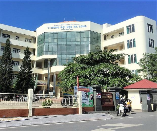 Quảng Ninh: Các cơ sở giáo dục hoạt động trở lại trong trạng thái bình thường mới - Ảnh 3.
