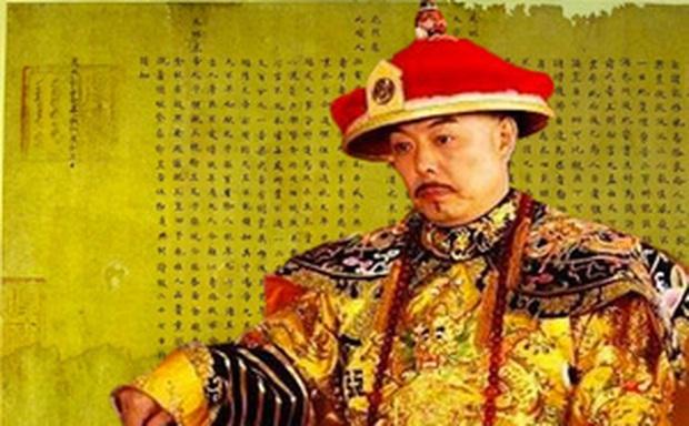 Nữ tướng tài sắc bậc nhất lịch sử TQ nhưng khi bước vào lăng mộ bà, các chuyên gia lại lắc đầu: Sụp đổ hình tượng hoàn toàn! - Ảnh 3.