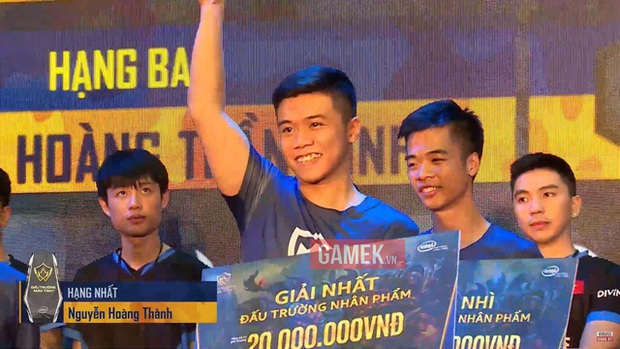 Game thủ Việt bất ngờ lọt top 10 Thách Đấu Đấu Trường Chân Lý máy chủ Hàn Quốc, gây sốc vì profile siêu khủng - Ảnh 5.