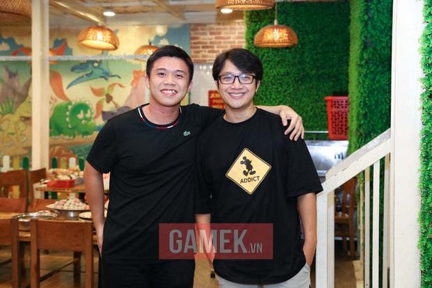 Game thủ Việt bất ngờ lọt top 10 Thách Đấu Đấu Trường Chân Lý máy chủ Hàn Quốc, gây sốc vì profile siêu khủng - Ảnh 6.