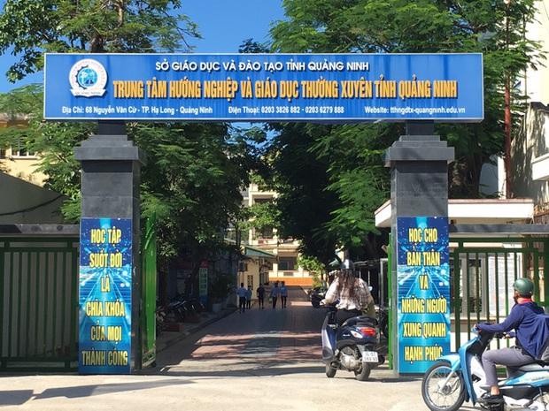 Quảng Ninh: Các cơ sở giáo dục hoạt động trở lại trong trạng thái bình thường mới - Ảnh 6.