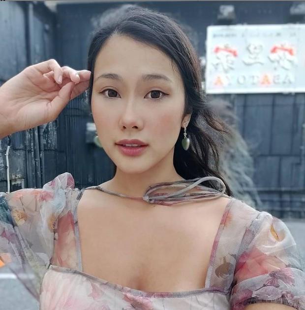 Nữ streamer xinh đẹp và những sự cố hy hữu khi livestream: Người ngất xỉu, kẻ lộ hàng, nhưng riêng mỹ nữ xứ Trung mới là đỉnh cao tấu hài - Ảnh 8.