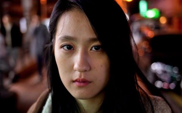 Những câu nói hại chết mạng người: Khi nạn nhân bị quay lén ở Hàn Quốc chìm trong cơn ác mộng vô tận - Ảnh 7.