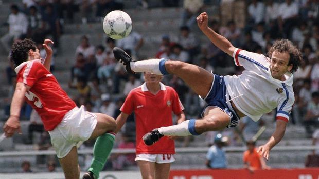 Chấn động Euro: Nhà vô địch thế giới Pháp hòa thất vọng trước Hungary trong ngày thi đấu dưới sức ép của hơn 5 vạn khán giả - Ảnh 27.