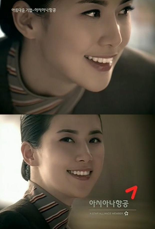 Mợ út tài phiệt của Mine Lee Bo Young: Hoa hậu bị gán mác tiểu tam, cự tuyệt tài tử Ji Sung rồi lại cùng chàng có kết đẹp như cổ tích - Ảnh 6.