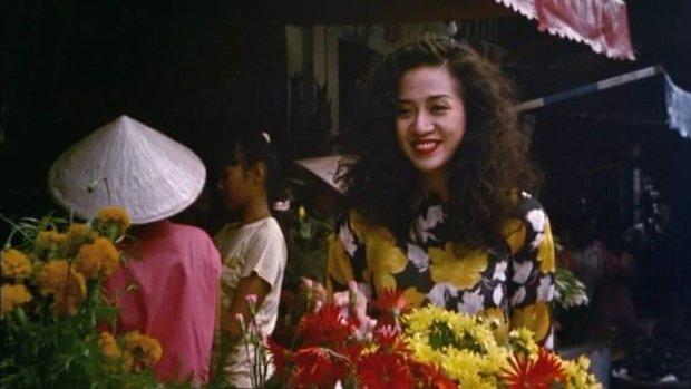 Loạt ảnh đại mỹ nhân Hong Kong sang Việt Nam đóng phim dội bom cõi mạng, đẹp nhưng mất sớm khiến ai nấy hối tiếc - Ảnh 7.