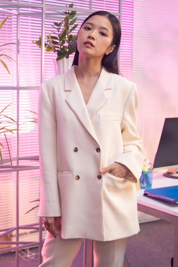 """HOT: Suni Hạ Linh kết hợp với 2 producer từng tạo hit cho BTS, """"bắt tay"""" cả Hoàng Dũng và Dế Choắt, muốn """"tạo bão"""" hay gì? - Ảnh 1."""