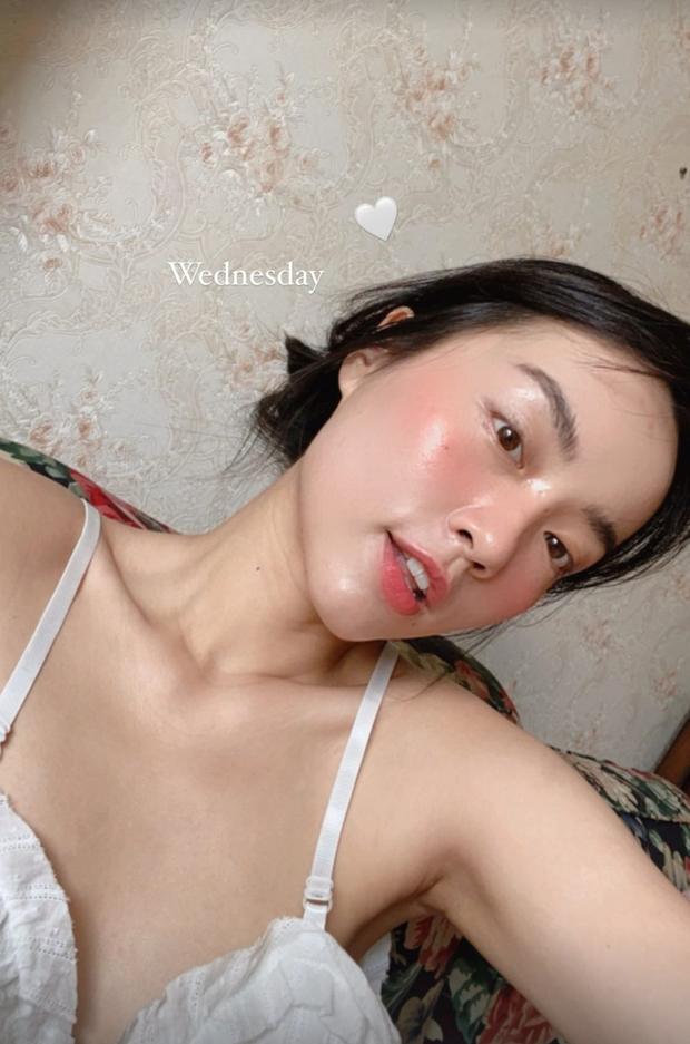 Nữ travel blogger đình đám Hà Trúc bị netizen yêu cầu dừng chơi TikTok, hoá ra là vì lý do này! - Ảnh 2.