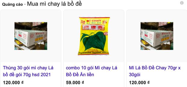 Hiếm người biết công ty của bà Lê Thị Giàu sở hữu loại mì gói lâu đời bậc nhất Việt Nam, thế hệ 7x và 8x chắc không còn xa lạ - Ảnh 5.