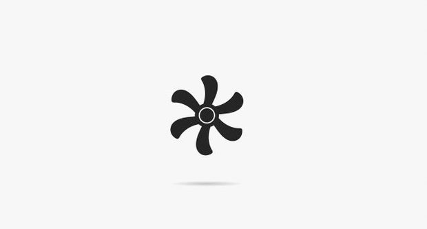 Hiểu rõ từng chức năng trên remote điều hòa, những ngày nắng nóng dùng sao để vừa mát, vừa tiết kiệm điện? - Ảnh 4.
