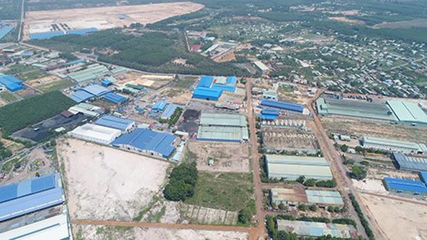 Chân dung doanh nhân Lê Thị Giàu - người khởi kiện đòi bà Phương Hằng 1.000 tỷ - Ảnh 4.