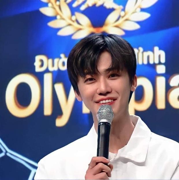Trước khi thi Olympia, Minh Kon Tum từng gây bão fan Việt với clip đòi cưới triệu view - Ảnh 4.