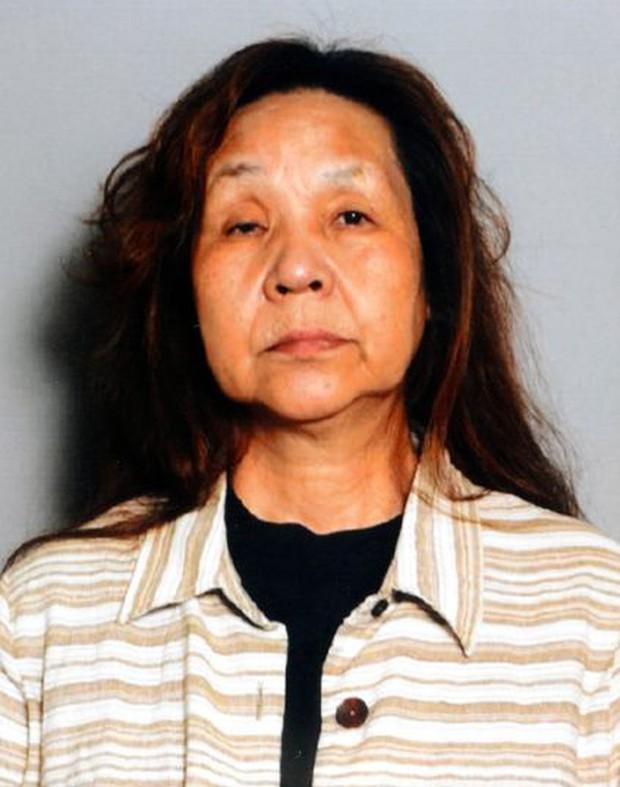 Vụ án bí ẩn Nhật Bản: 6 người chết, hàng loạt người mất tích, tất cả đều xoay quanh người phụ nữ có khả năng điều khiển thao túng con người - Ảnh 1.