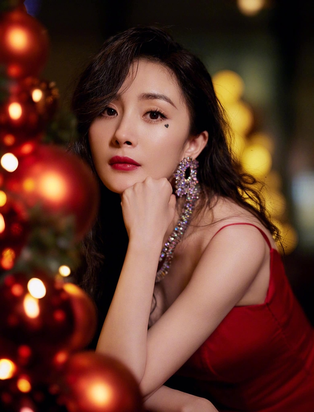 Drama căng đét sáng nay: Lưu Khải Uy bị tố dùng ảnh của fan Việt Nam làm màu, fan Dương Mịch tìm bằng được chứng cứ - Ảnh 5.