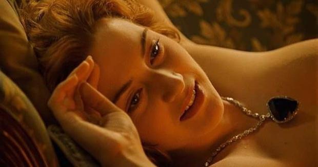 Series của mỹ nữ Titanic xuất sắc đến mức lập kỷ lục, được khen nức nở: Chấn động đến mức thay đổi truyền hình mãi mãi - Ảnh 1.