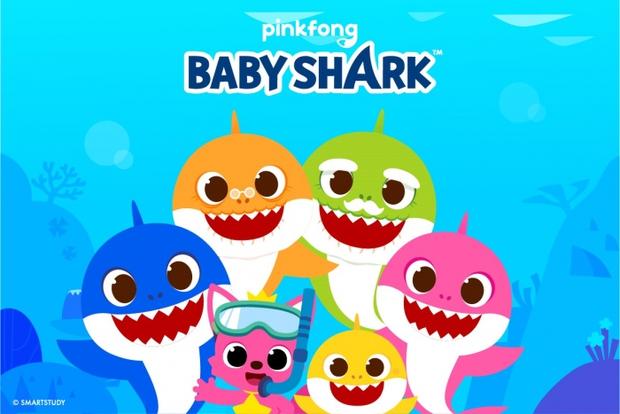 Vpop chính thức có MV đầu tiên cán mốc nửa tỷ view, xứng danh Baby Shark Việt Nam - Ảnh 7.