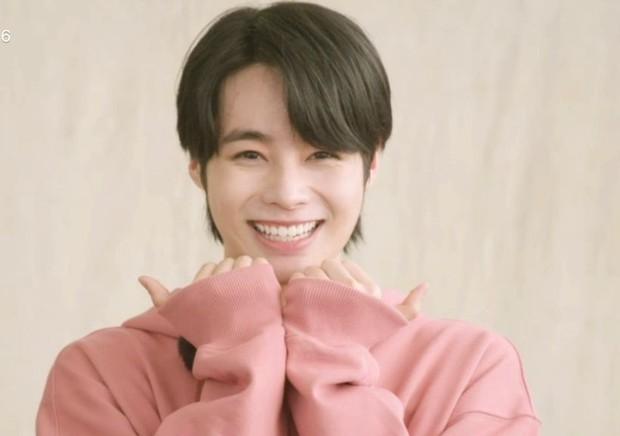 Công ty mới của Hanbin: Sở hữu Vương Nhất Bác, Phạm Thừa Thừa và idol Kpop nổi bật nhưng vì sao fan lại không hài lòng? - Ảnh 24.