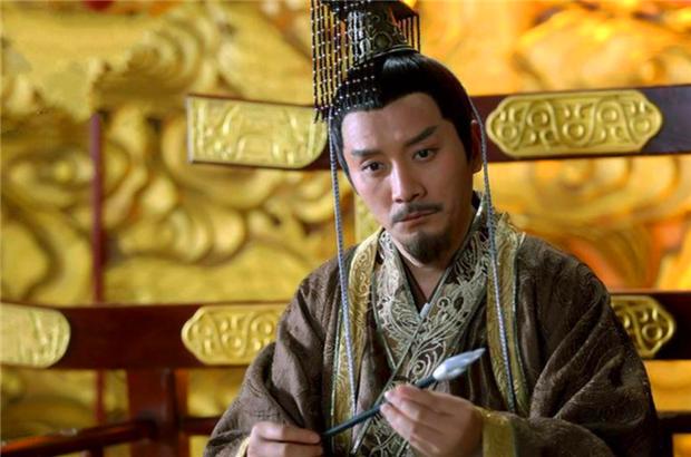 Được mệnh danh là hoàng đế lười biếng, vị vua nhà Minh 28 năm không thiết triều: Mở nắp quan tài của ông hậu thế mới hiểu vì sao! - Ảnh 2.