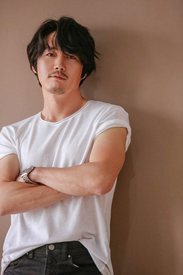 4 lần né vai tiếc hùi hụi của diễn viên Hàn: Lee Min Ho ăn may vớ bom tấn, tới giờ vẫn tiếc cho Hyun Bin - Ảnh 5.