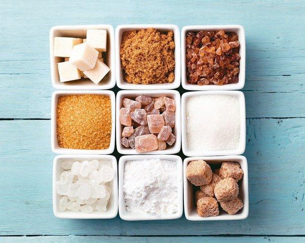 3 loại gia vị trong nhà bếp dùng càng lâu hết thì càng tốt cho sức khỏe, đặc biệt là mạch máu sẽ cảm ơn bạn - Ảnh 5.