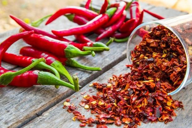 3 loại gia vị trong nhà bếp dùng càng lâu hết thì càng tốt cho sức khỏe, đặc biệt là mạch máu sẽ cảm ơn bạn - Ảnh 3.