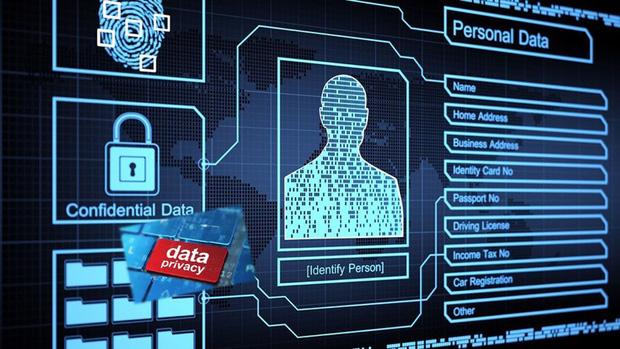 4 điều tuyệt đối không được làm để hạn chế rủi ro bị mất trắng khi giao dịch online, ai cũng cần phải biết! - Ảnh 1.