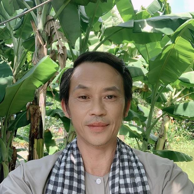 2 bất động sản của NS Hoài Linh tại Sài Gòn: Nhà thờ trăm tỷ hoành tráng rộng cả ngàn m2 nhưng căn hộ trong thành phố lại giản đơn bất ngờ! - Ảnh 8.