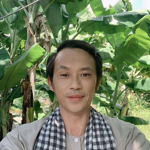 Nhà thờ hơn 100 tỷ của Hoài Linh hàng năm tổ chức lễ Giỗ Tổ sân khấu quy tụ hàng trăm nghệ sĩ, còn nuôi động thực vật quý hiếm với giá trị khủng - Ảnh 12.