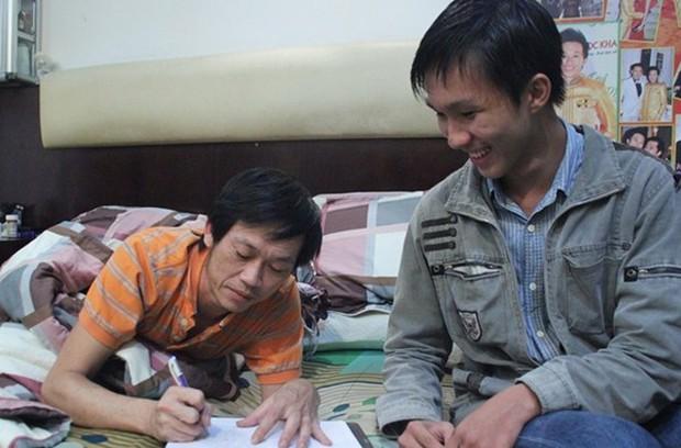 2 bất động sản của NS Hoài Linh tại Sài Gòn: Nhà thờ trăm tỷ hoành tráng rộng cả ngàn m2 nhưng căn hộ trong thành phố lại giản đơn bất ngờ! - Ảnh 13.