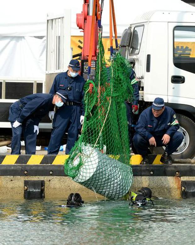 Vụ án bí ẩn Nhật Bản: 6 người chết, hàng loạt người mất tích, tất cả đều xoay quanh người phụ nữ có khả năng điều khiển thao túng con người - Ảnh 4.